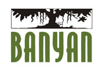 Banyan Tours & Travels